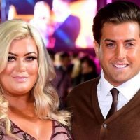 Has Gemma Collins really split up with James Argent? All you need to know