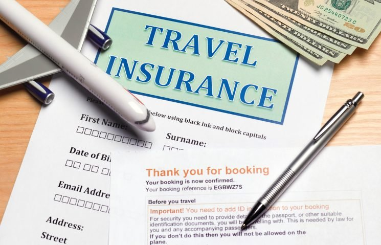 The best places to look for travel insurance when you've been diagnosed with cancer