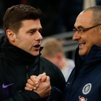 Chelsea to join Man Utd and Real Madrid in race for Pochettino to replace Sarri