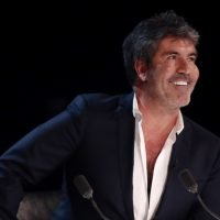 Simon Cowell to launch TWO series of X Factor and Britain's Got Talent this year in bid to halt ratings slide