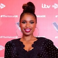 Who is in Team Jennifer Hudson on The Voice 2019?