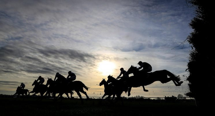 Thursday's Sidney Banks Memorial Novices' Hurdle betting preview: Latest runners, riders, odds and trainer quotes for the final field