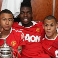 Ravel Morrison reveals he stole Man Utd team-mate's boots as he blasts club for troubles, claiming 'they could have done a lot more'