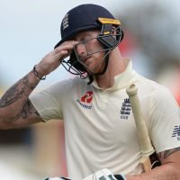 West Indies vs England – Third Test: UK start time, what TV channel, live stream, team news