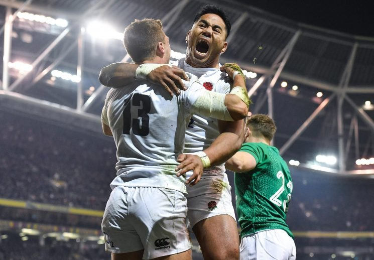 Six Nations 2019 TV coverage and channel for England, Wales, France, Ireland, Scotland and Italy fixtures