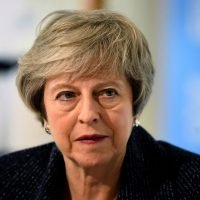 Theresa May will secure new deal with Brussels but if the Tories reject it the Remainers will kill Brexit