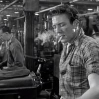 Albert Finney dead aged 82 — Gritty working-class actor who helped spark golden age of British cinema