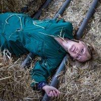 Will Rhona Goskirk die in Emmerdale and is Pete Barton responsible?