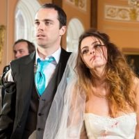 Hollyoaks Mercedes McQueen set for her SEVENTH wedding – here's what happened at her six previous disastrous big days