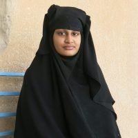ISIS bride Shamima Begum says she's willing to change – as she begs for MERCY after being stripped of citizenship