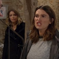 Emmerdale spoilers: Debbie Dingle betrays dad Cain to get son Kyle taken away from him