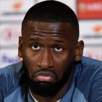Rudiger sensationally claims Chelsea lack leaders and are 'mentally fatigued' as Sarri's problems mount