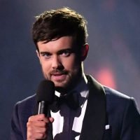 Jack Whitehall's x-rated joke about Little Mix's performance is Ofcom's most-complained-about moment of Brit Awards 2019