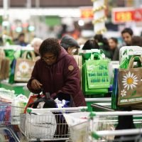 10 clever ways you can save money at Asda that most shoppers don't know