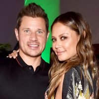 How Vanessa and Nick Lachey Keep the Romance Alive With 3 Children