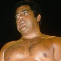Pedro Morales dead aged 76: Ex-WWE champion and Hall of Famer dies after battle with Parkinson's