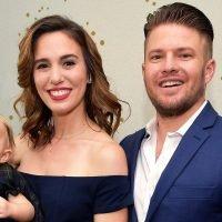How 'Even Stevens' Prepared Christy Carlson Romano for Raising 2 Children