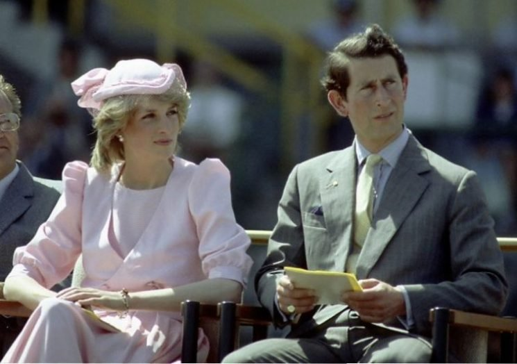 Princess Diana Never Wanted a Divorce — Until This 1 Person Changed Her Mind