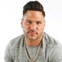 Ronnie Ortiz-Magro Reveals Post-Rehab Gym Routine: Watch