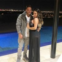 Jen Harley SLAMS Ronnie Ortiz-Magro For Canceling Valentine's Day Plans For 'Dating Show'!