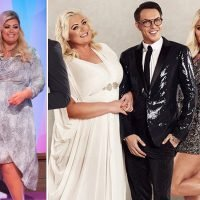 Gemma Collins in talks for Towie return after Dancing on Ice break – but only if she can fit it into her busy schedule