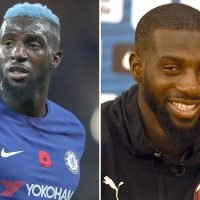 'The club didn't want me any more, it's unpleasant' – Bakayoko on his Chelsea hell