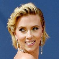 Let Scarlett Johansson's Trainer Help You Restart Your New Year's Resolution