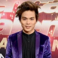 'America's Got Talent: The Champions': Why Winner, Shin Lim Wanted to Refuse to Do the Show at First