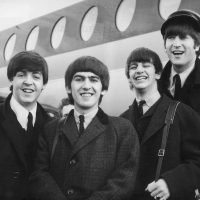 Which Members of The Beatles Are Still Alive?