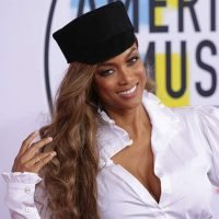 Tyra Banks Is Opening A Theme Park In Santa Monica