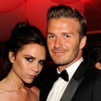 David and Victoria Beckham: A Timeline of Their Relationship