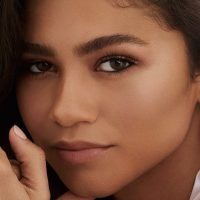 Zendaya's Got a Brand New Gig as Lancome's Latest Ambassador