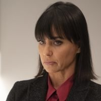 Million Little Things: Constance Zimmer on Keeping the ABC Drama's Big Secret