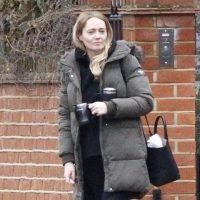 Who is Anne-Marie Corbett? Ant McPartlin's girlfriend, personal assistant and mum-of-two