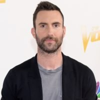Adam Levine Says He Put a Lot of 'Thought' Into His Decision to Perform at Super Bowl
