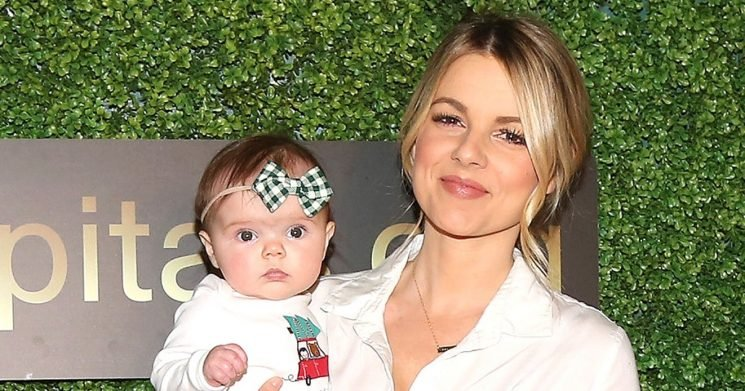 These'Bachelor' and 'Bachelorette' Babies Will Melt Your Heart