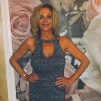 'Hot' grandma criminal stuns internet