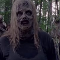 'The Walking Dead' Recap: Alpha Unmasked As Her Brutal Backstory Is Revealed