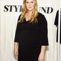 Amy Schumer Forced to Cancel Comedy Tour After Pregnancy Complications Leave Her Too Ill To Travel