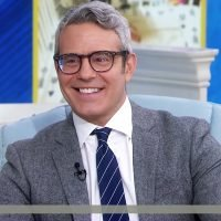 Andy Cohen 'Could Never Describe' First Moments After Son's Birth: 'Absolutely Incredible'