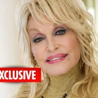 Dolly Parton says I'm not gay and slams 'gossips' saying best friend is her secret girlfriend