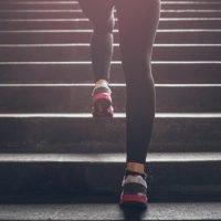 Should you wear shapewear while you exercise?