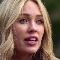 The Bachelor sneak peek: Cassie calls Kirpa an 'idiot'
