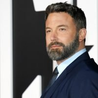 Ben Affleck Designed a Room for His Son That Jennifer Garner Calls 'Creepy'