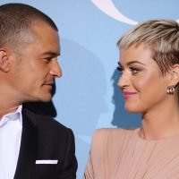 Katy Perry's Engagement Ring From Orlando Bloom Is TOTALLY Unconventional