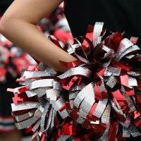 High school under fire for 'Big Boobie, Big Booty' cheerleading awards