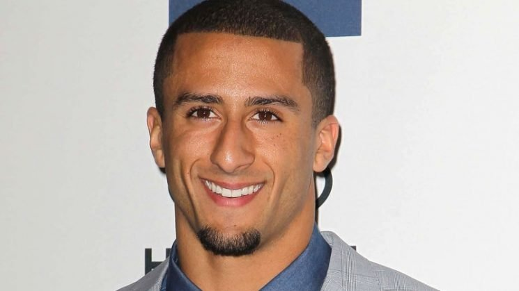 Colin Kaepernick and Eric Reid finally settle collusion grievance case against the NFL