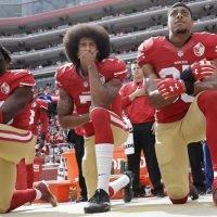Colin Kaepernick, Eric Reid Reach Settlement With NFL