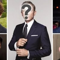 Who will be the next James Bond? Latest odds on Tom Hiddleston, James Norton, Idris Elba and Richard Madden