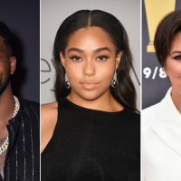 The Kardashian Family's Reaction To Tristan Thompson & Jordyn Woods' Cheating Rumors Was Huge